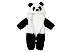 Barboteuse Panda