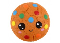 Squishy cookie Kawaii